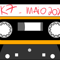 KiK7 Dia da Língua Portuguesa