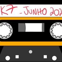 KiK7 da Saudade